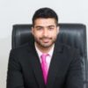 Krish Shroff-Project manager Regal Group