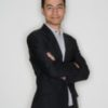 Kunal Kapoor-Founder and managing director The Luxury Closet