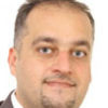 Maher Elissaoui-Director- EMEA CitiXsys - iVend Retail