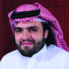 Majed M Al Tahan-Co-founder & CEO Danube Online