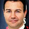 Michael Schmidt-Manager - Retail Sales Dubai Duty Free
