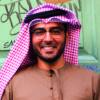 Mohammed Parham Al Awadhi-Co-founder, Wild Peeta