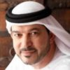 Nasif Kayed-Founder & CEO The Arab Culturalist