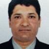 Shankar Balan-President Stored Value Business - QwikCilver Solutions