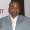 TP Pratap-Chief marketing officer QwikCilver Solutions