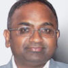 T P Pratap Chief marketing officer QwikCilver Solutions