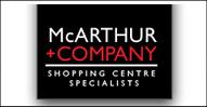 McArthur+Company