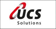 UCS Solutions