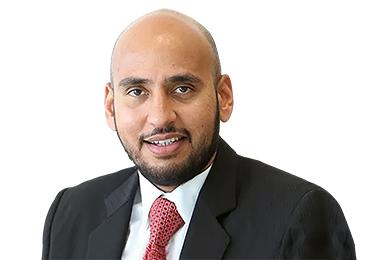 Hozefa Saylawala