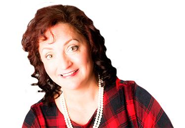 Susan Ayton