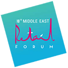 Middle East Retail Forum (MRF) 2021