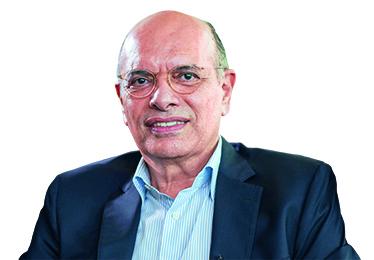 Khaled Soliman