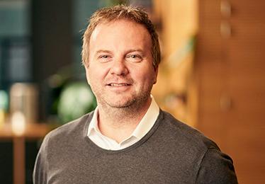 Sander Maertens